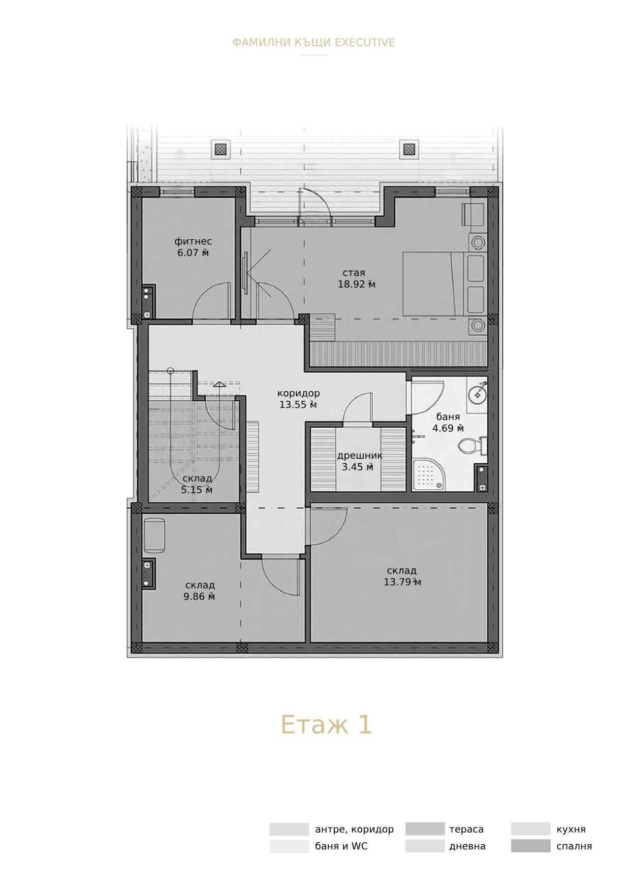 p01-pdf (1)