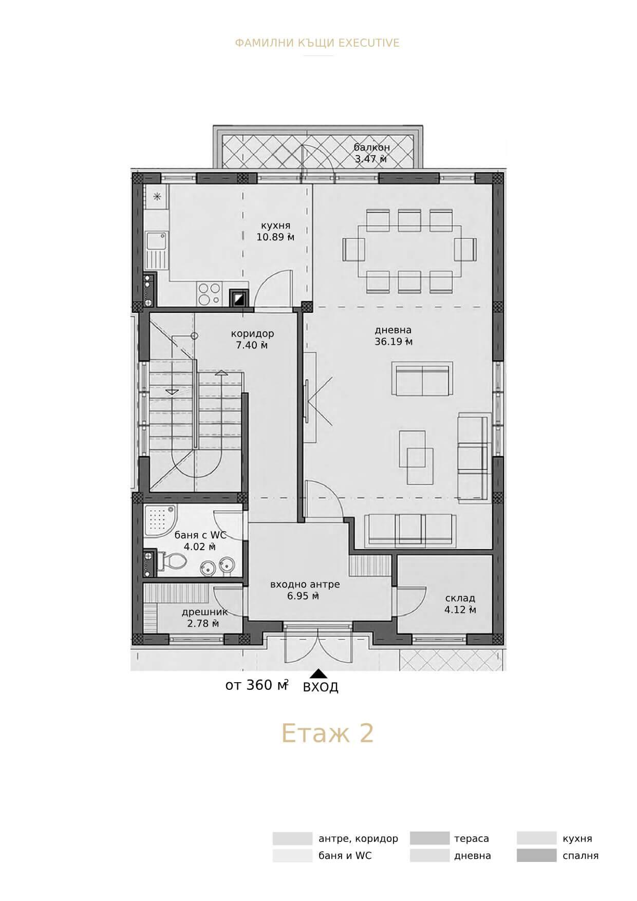 p02-pdf