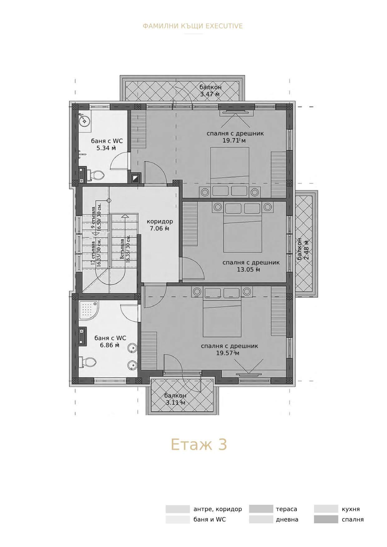 p03-pdf