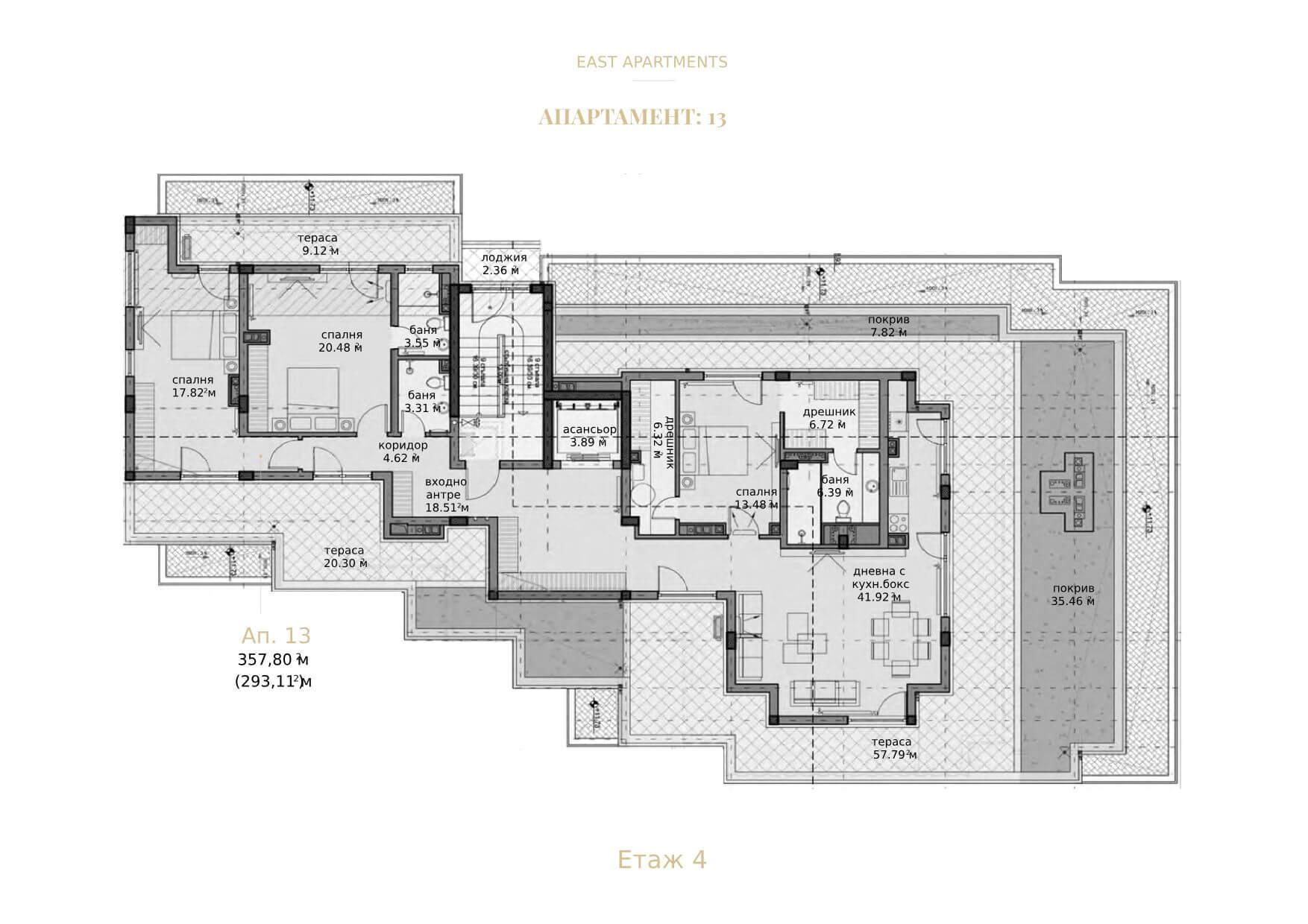 p04-pdf (2)