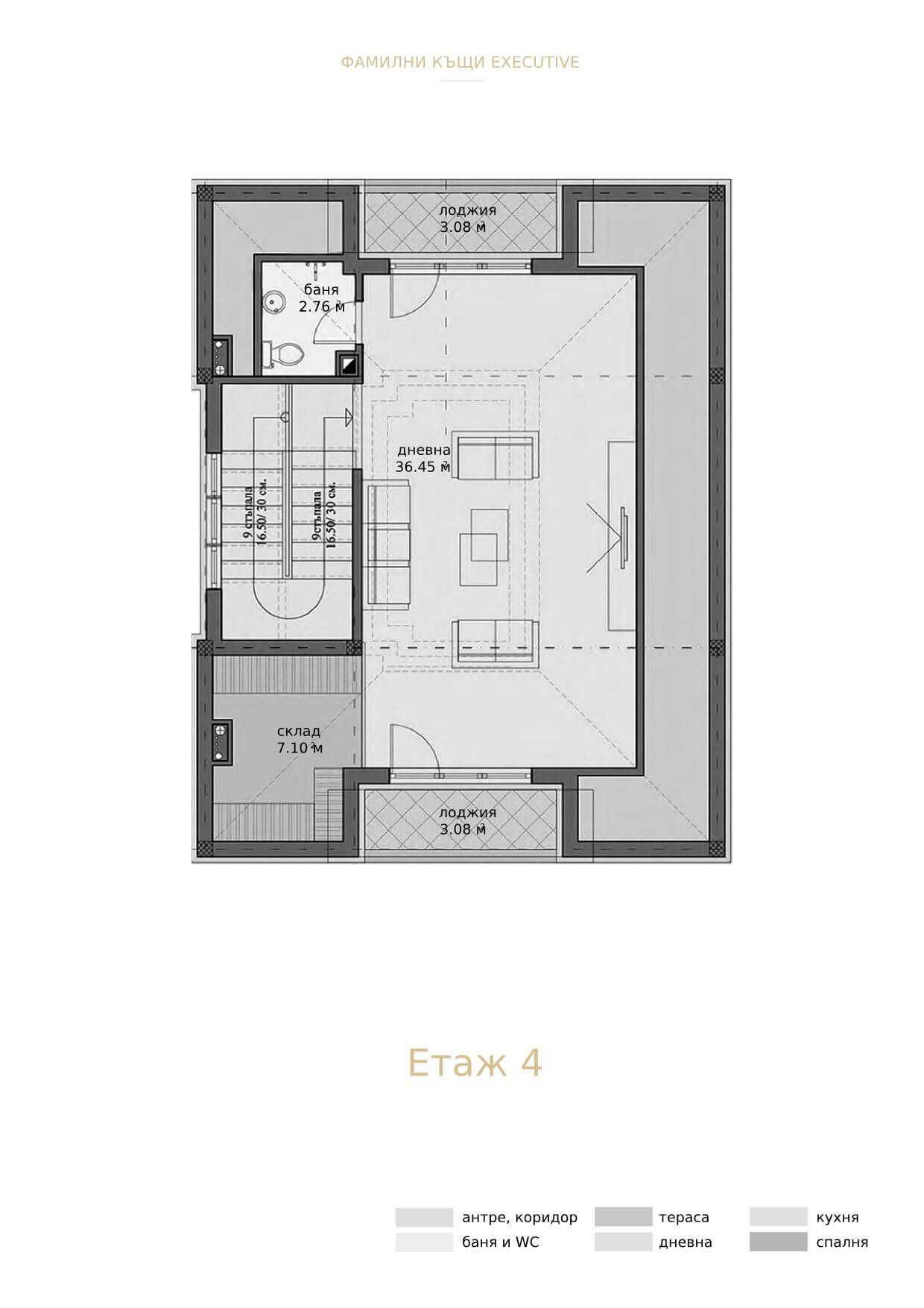 p04-pdf